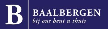 Baalbergen Katwijk